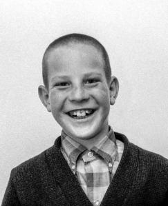 HaircutMark1969